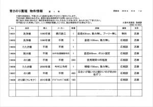 201910青さのり養殖物件情報第1号